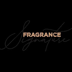 Fragrance Signature