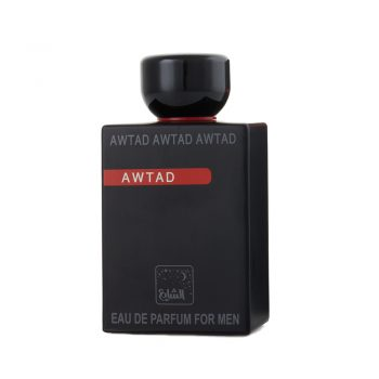 AWTAD